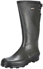 Chaussures Romika Mokassetta noires femme Chaussures de soirée Next bleu marine femme Nokian Finnjagd - Bottes en caoutchouc - bleu 47 2017 Bottes en caoutchouc FTFj7vCf